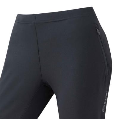 Montane Ineo Pro para mujer pantalones (Regular Leg)- SS20