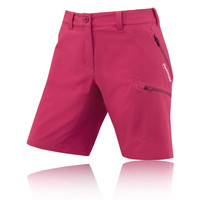 Montane Dyno Stretch Women's Shorts - SS18