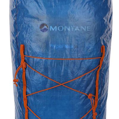 Montane Hyper Tour 38 Rucksack - AW19