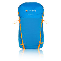 Montane Ultra Tour 40 Backpack - AW18