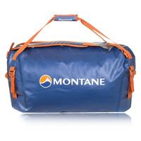 Montane Transition 60 Litre H2O Kit Bag - AW18