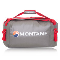 Montane Transition 60 Litre H2O Kit bolso - AW18