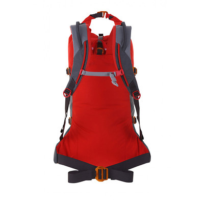 Montane Ultra Alpine 38   5L Backpack