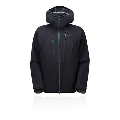 Montane Endurance GORE-TEX Pro Outdoor Jacket