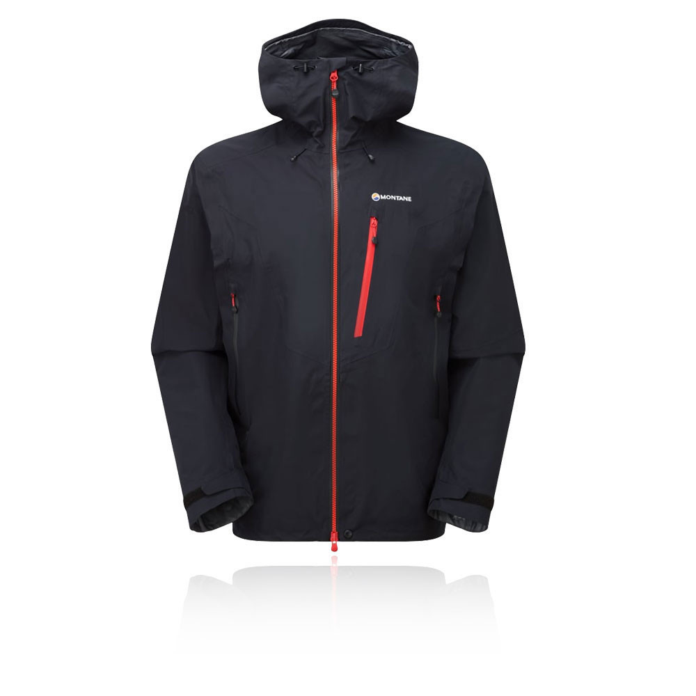 Montane Alpine Pro GORE-TEX Outdoor Jacket - SS20