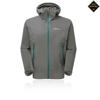 Montane Surge GORE-TEX Outdoor Jacket - SS18