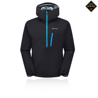 Montane Spine Pull-On GORE-TEX Outdoor Jacket - SS18