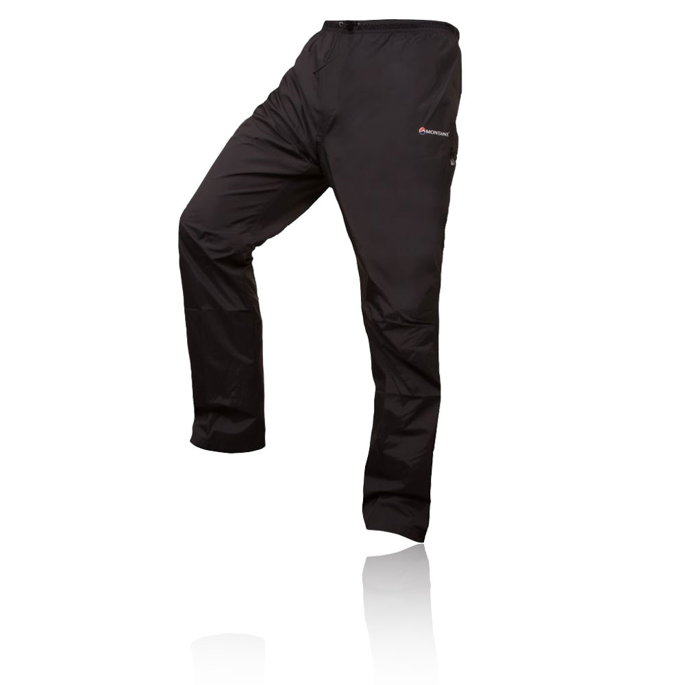 Montane Atomic Outdoor Pants (Regular Leg)