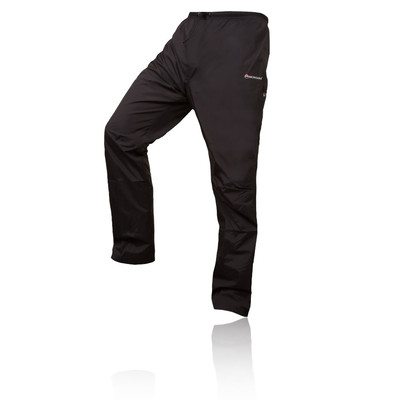 Montane Atomic Outdoor Pants (Regular Leg) - AW19