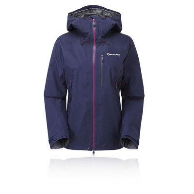 Montane Alpine Pro GORE-TEX  Women's Outdoor Jacket - SS20