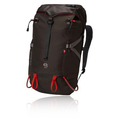 Mountain Hardwear Scrambler 30 OutDry mochila - AW18