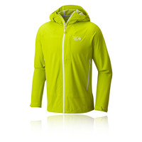 Mountain Hardwear Stretch Ozonic chaqueta