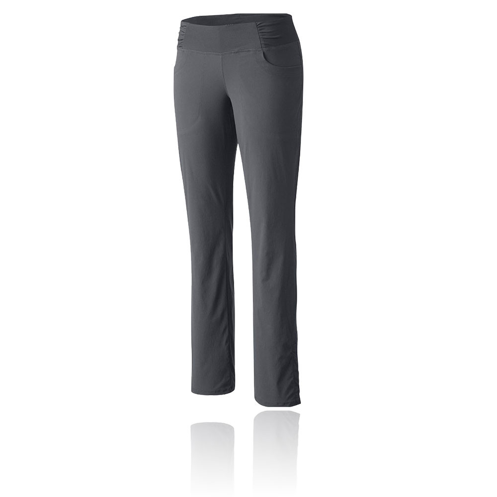 Mountain Hardwear Dynama Women's Pants - AW19