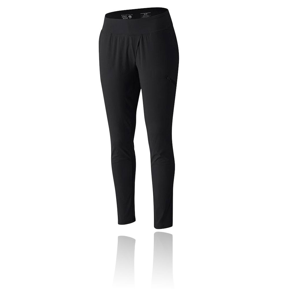 Mountain Hardwear Dynama Women's Ankle Pant - SS20