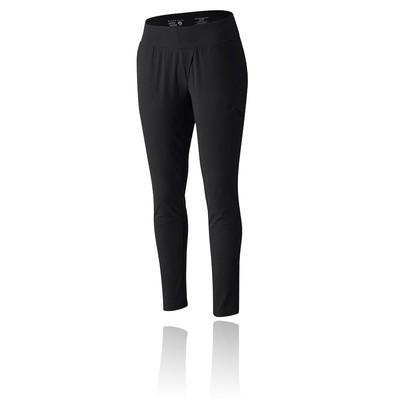 Mountain Hardwear Dynama Women's Ankle Pant - SS19