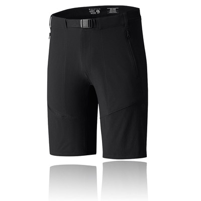 Mountain Hardwear Chockstone Hiking Short
