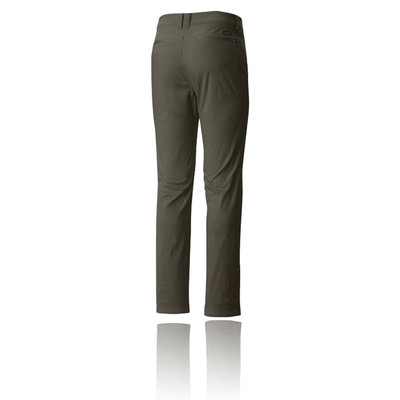 Mountain Hardwear AP pantalon