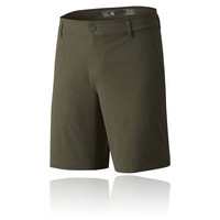 Mountain Hardwear Right Bank pantalones cortos - SS18
