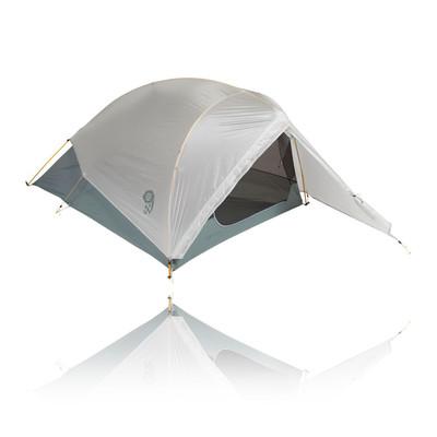 Mountain Hardwear Ghost UL 1 Tent