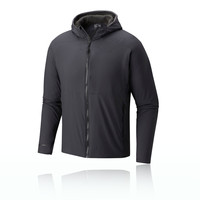 Mountain Hardwear ATherm Hooded Jacket - SS18
