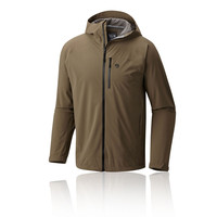 Mountain Hardwear Stretch Ozonic Jacket - SS18