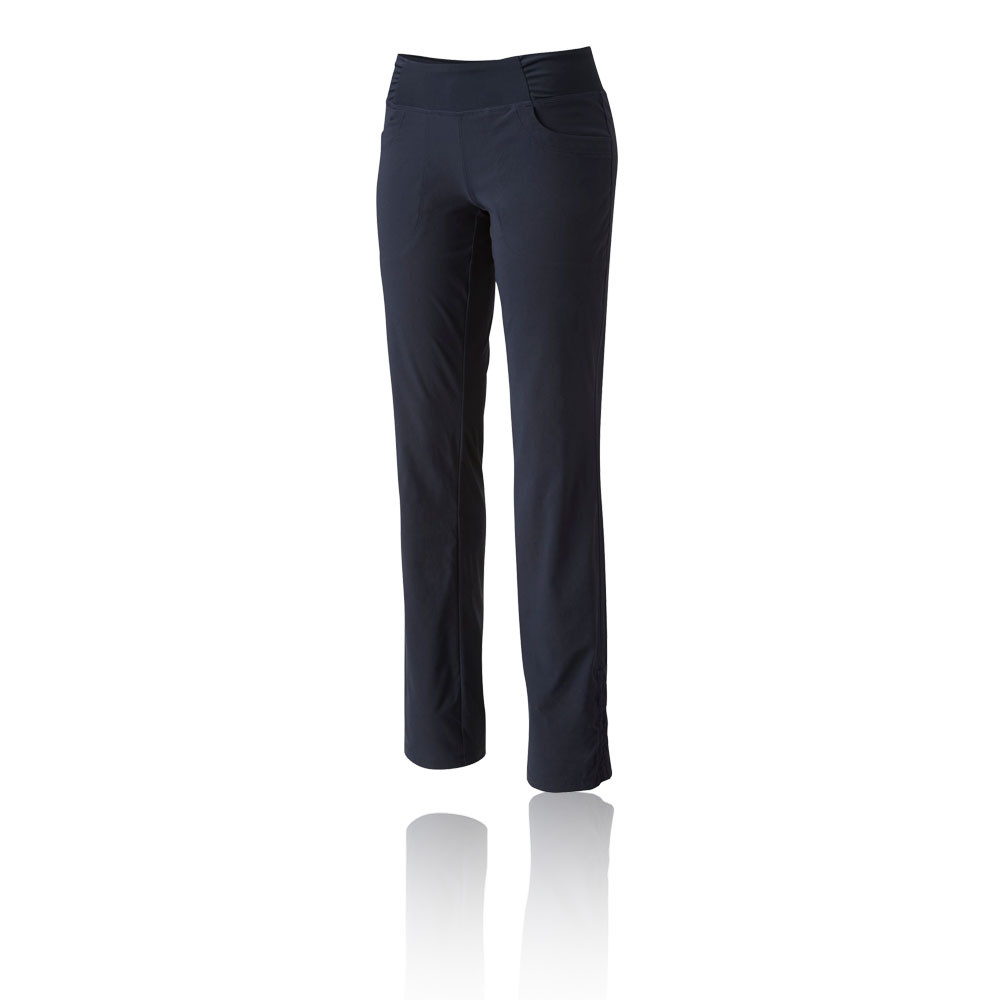 Mountain Hardwear Dynama Women's Pants - Regular - AW19
