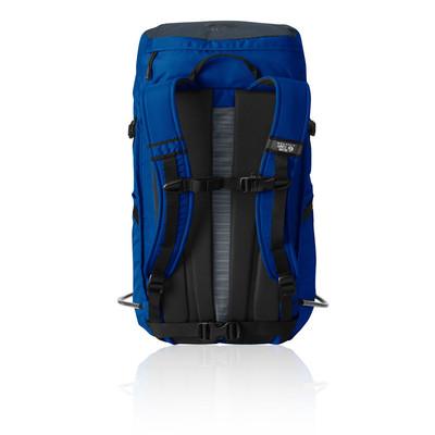 Mountain Hardwear Scrambler 30L OutDry mochila - AW18