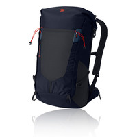 Mountain Hardwear Scrambler Roll Top 35L OutDry mochila - AW18