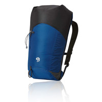 Mountain Hardwear Scrambler Roll Top 20L OutDry mochila - AW18