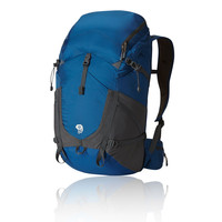 Mountain Hardwear Rainshadow 36 OutDry mochila - AW18