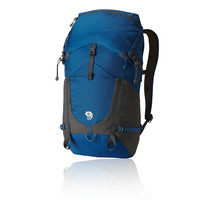 Mountain Hardwear Rainshadow 26 OutDry mochila - AW18