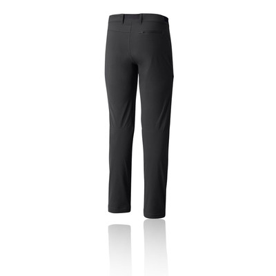 Mountain Hardwear Chockstone Hiking Pants (Reg Leg) - AW19