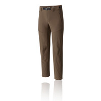 Mountain Hardwear Chockstone Hiking Pants (Reg Leg) - SS18