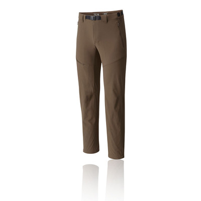 Mountain Hardwear Chockstone Hiking Pants (Reg Leg)