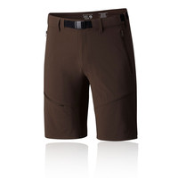 Mountain Hardwear Chockstone Hiking Shorts - SS19
