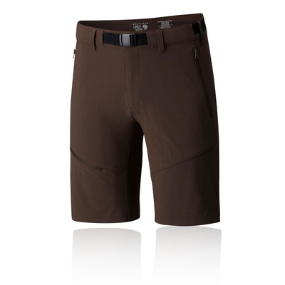 Mountain Hardwear Chockstone Hiking pantalones cortos