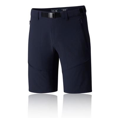 Mountain Hardwear Chockstone Hiking pantalones cortos