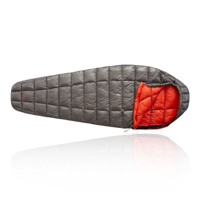 Mountain Hardwear Ghost Whisperer 40F Sleeping Bag