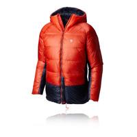 Mountain Hardwear Phantom Hooded Down chaqueta - AW18