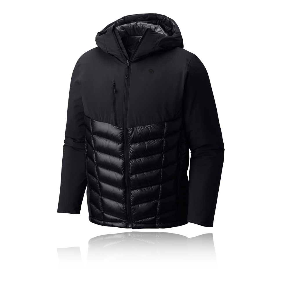 Jackets, Coats and Vests | Sports Experts