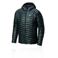 Mountain Hardwear Ghost Whisperer Hooded Down chaqueta - AW18