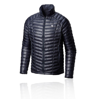 Mountain Hardwear Ghost Whisperer Down chaqueta - SS19