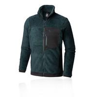Mountain Hardwear Monkey Man Jacket - AW18