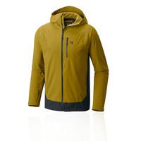 Mountain Hardwear Stretch Ozonic Jacket - AW18