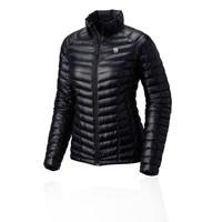Mountain Hardwear Ghost Whisperer Down Women's Jacket - AW18