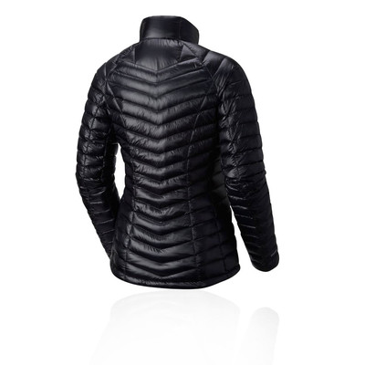 Mountain Hardwear Ghost Whisperer Down para mujer chaqueta - SS19