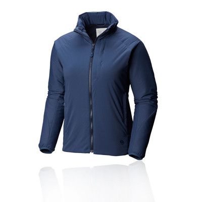 Mountain Hardwear Kor Strata Women's Jacket