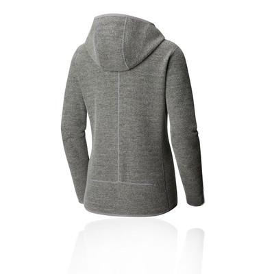 Mountain Hardwear Hatcher Women's Jacket