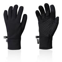 Mountain Hardwear Power Stretch Stimulus Glove - AW18