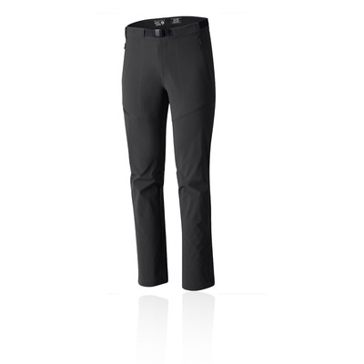 Mountain Hardwear Chockstone Hiking Pants (Short Leg) - AW19